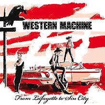 pochette western machine musicast.jpg