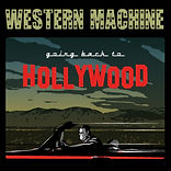 POCHETTE SINGLE HOLLYWOOD.jpg