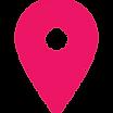 senal-de-ubicacion-2.png