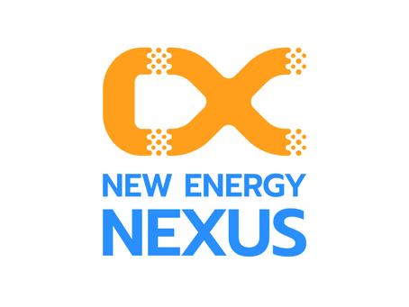 The Refreshed New Energy Nexus Brand
