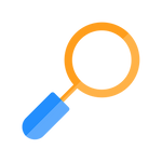 NEXUS_Icon 1_Research.png