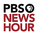 PBS_newshour.png