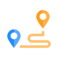 NEXUS_Icon 1_point A to B.png