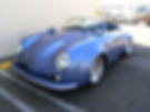 JPS Motorsports Custom Renegade