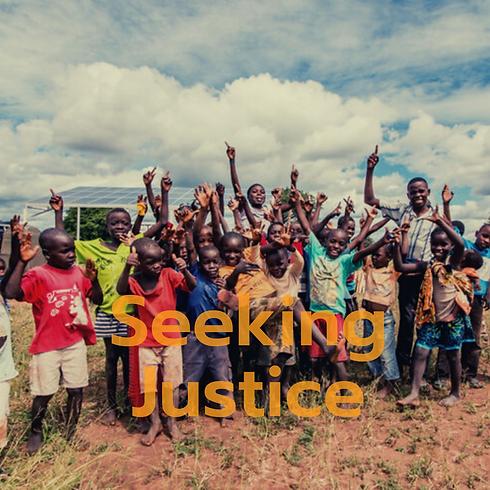 Seeking Justice.png