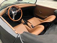 Classic interior 2.jpg