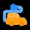 NEXUS_Icon 1_e-Mobility.png