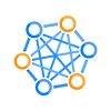 NEXUS_Icon 1_Smart Grid.png