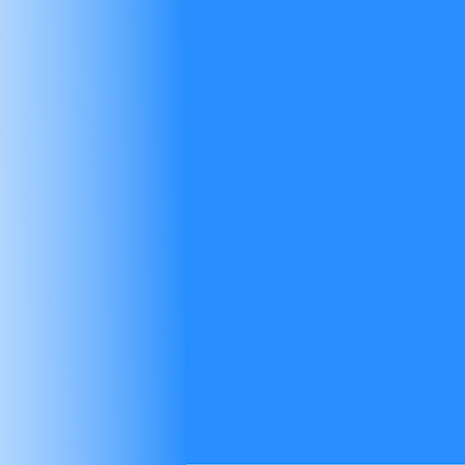 official blue homepage module.png