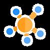 NEXUS_Icon 1_IOT & Digitization.png