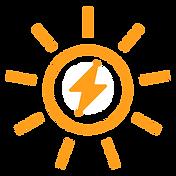 solar 2.0.png