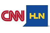 CNN-HLN-LOGOS-6181.jpg