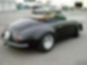 JPS Motorsports Custom Renegade widened 5 lug wheels