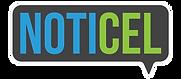 Noticel-logo_1504720073679_8414799_ver1.