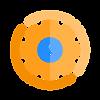 NEXUS_Icon 1_Energy Management.png