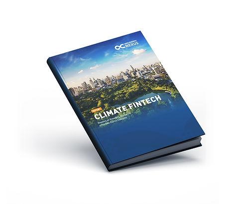 FINTECH REPORT BOOK.jpeg