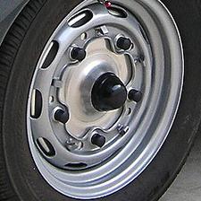 Carrera Drum Skins