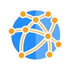 NEXUS_Icon 1_Global Network SupportGlobal Presence- Global Reach.png