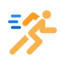 NEXUS_Icon 1_Acceleration.png