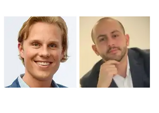 ivy energy founders.png