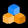 NEXUS_Icon 1_Block Chain.png