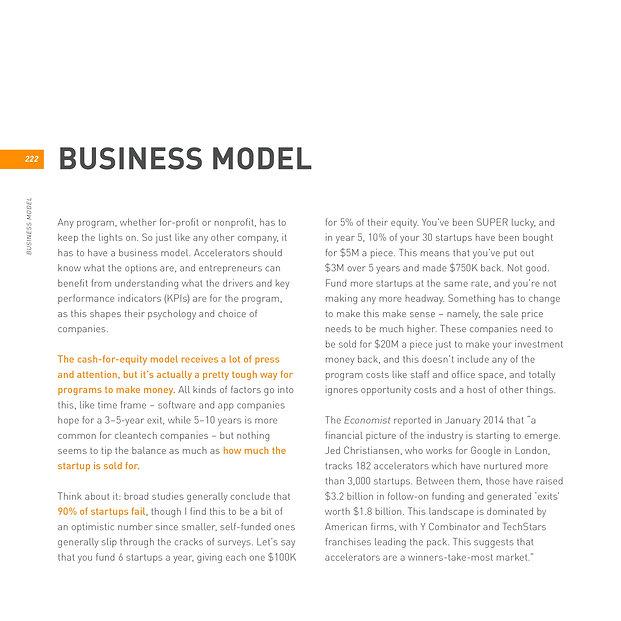 business-model.jpeg