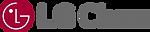 1280px-LG_Chem_logo_(english).svg.png