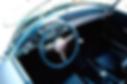 JPS Motorsports Custom Interior black white piping banjo steering wheel