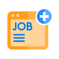 NEXUS_Icon 1_Jobs.png