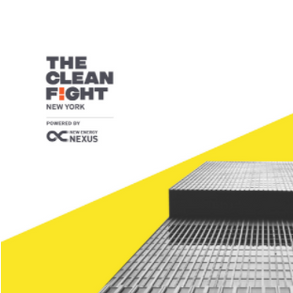 July 09, 2020, The Clean Fight