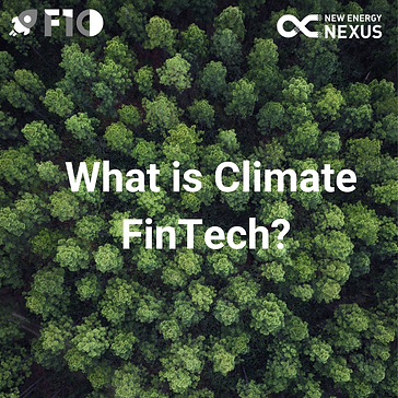 What is Climate FinTech.png