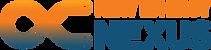 NEN-logo-05.png