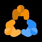 NEXUS_Icon 1_Community.png