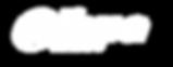 ATLATSZO_DAHUA_logo_FEHER_edited.png