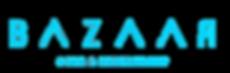 logo_bazaar.png