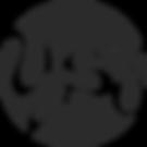 Logo-circle-dark_edited.png