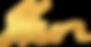 LOGO_YAN_gold.png