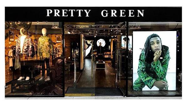 PRETTY GREEN STORE ASSETS.jpg