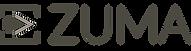 ZUMA_DESIGN_hor (1).png