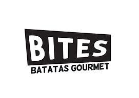 logo_bites-03.jpg