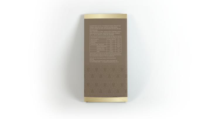 branding_chocolate_factory_Artboard-3.pn