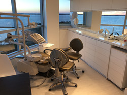 dentista odontologia porto alegre