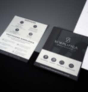 Simplifica_folder.png
