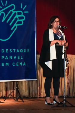 destaquepanvelemcena-58