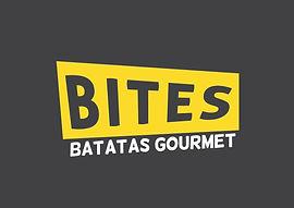 logo_bites-07.jpg