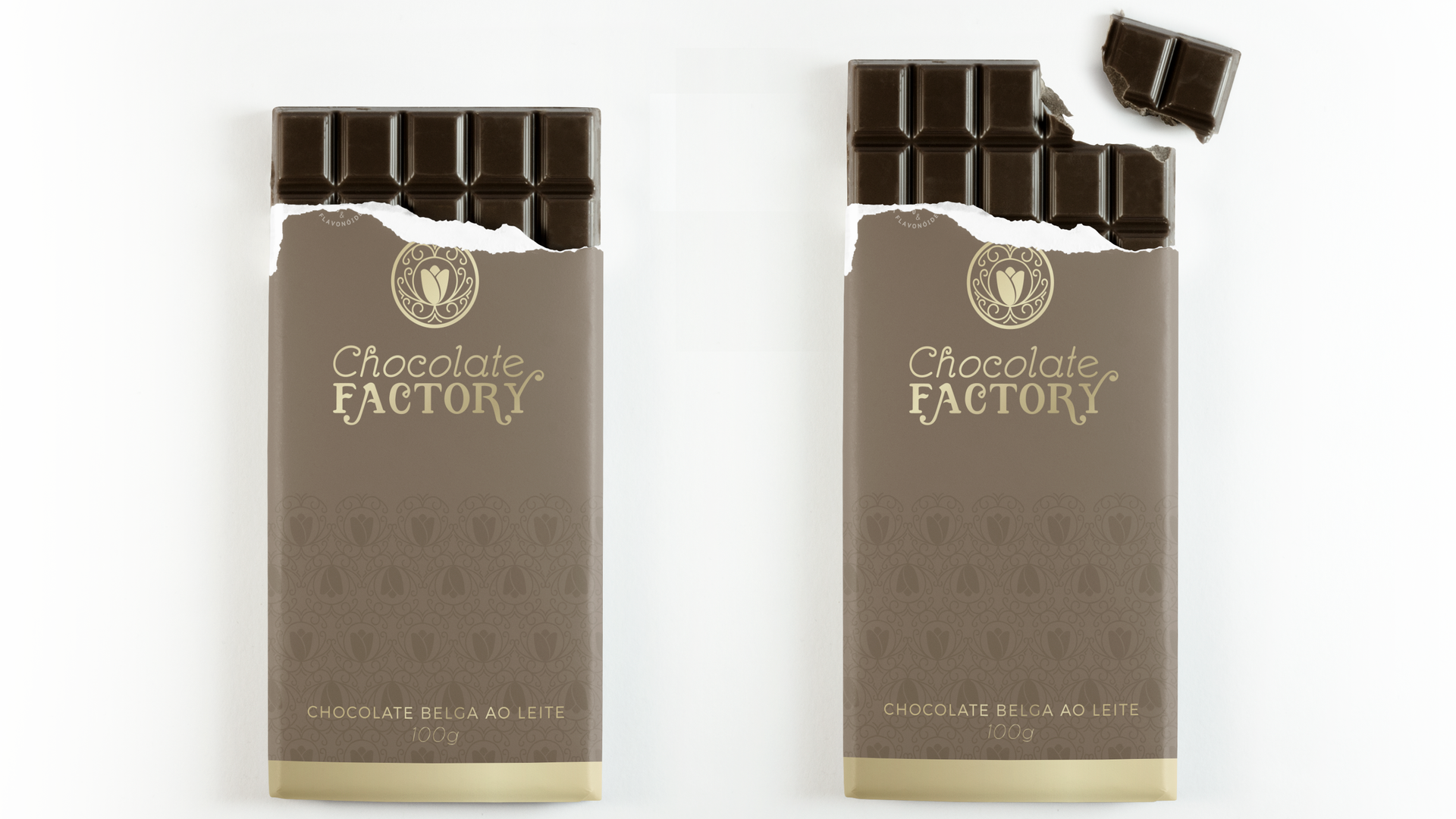 branding_chocolate_factory_Artboard-4.pn