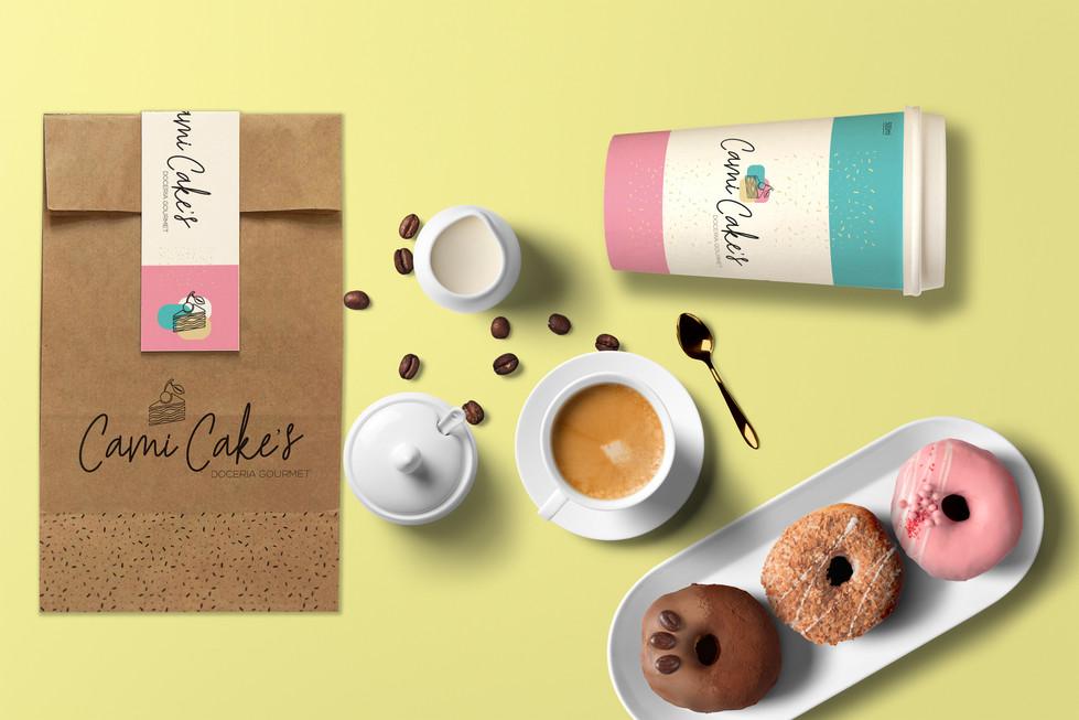 03-coffee-branding-scene.jpg