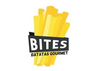 logo_bites-02.jpg
