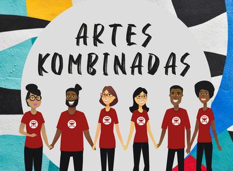 Artes Kombinadas