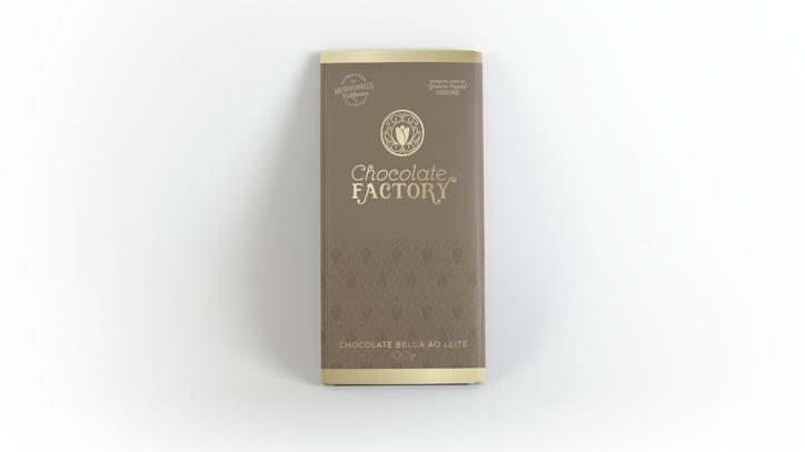 branding_chocolate_factory_Artboard-2.pn